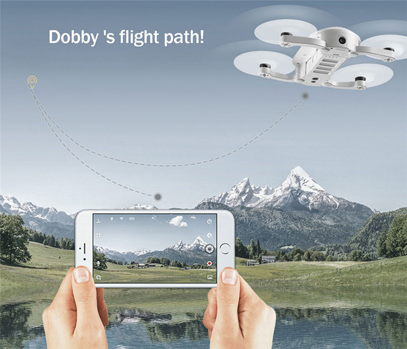 dobby-pocket-drone-for-selfies-07