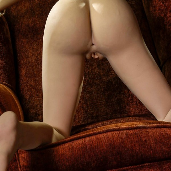 Really. Videos of sex with life size dolls